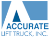Accurate Lift Truck, Inc.