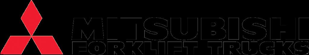 Mitsubishi-forklift-Trucks-logo-black